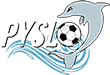 Pacific Youth Soccer League Logo